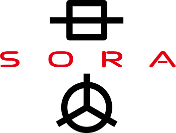 空楽(SORA)株式会社
