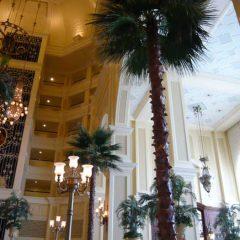 浦安市内ホテル
