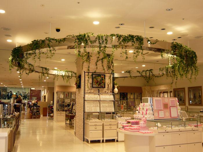 丸井町田店